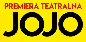ALE JOJO Logo